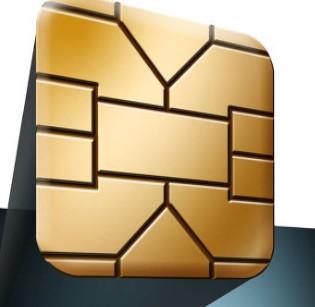 和林科技主营精微电子零部件领域、半导体芯片测试探针领域