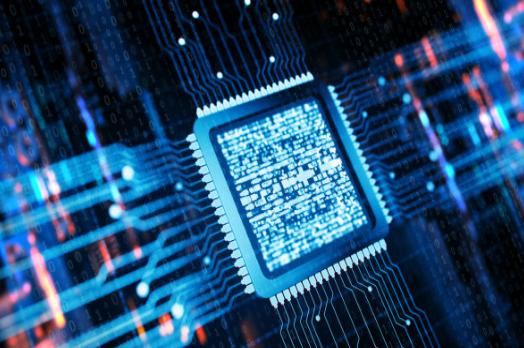 格罗方德合作代工,为美军工业批量生产半导体芯片