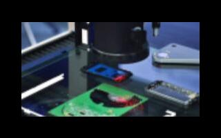 西门子湿度传感器的安装要求及用途