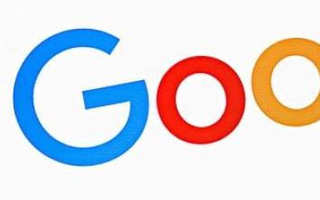 谷歌改進隱私控制 默認18個月自動刪除位置記錄和瀏覽歷史