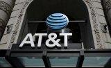 面临更大的行业压力,AT&T正在改变策略