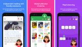 一款名为Bolo的Android应用程序,帮助印度的孩子们学习阅读