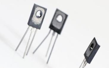 光敏电阻的三个检测方法
