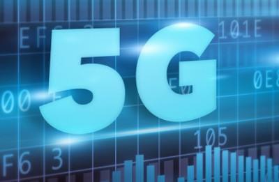 中國移動發布5G行業專網技術白皮書,將推動整個產業的成熟