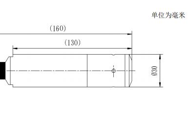 LT10SR-2811型液位變送器的數據手冊免費下載