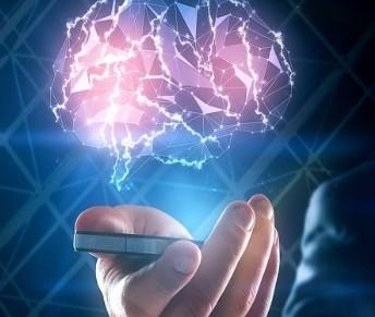 新型无线智能传感器电池可以工作多久?