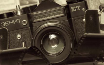 如何选择合适的工业相机,工业相机的优势