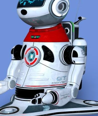 石頭掃地機器人T7是怎么成為一款懶人神器的?