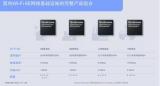 簡報:騰訊宣布五年5000億投入計劃,發力新基建