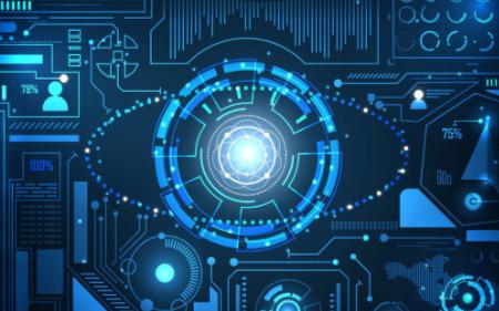 本安防爆型激光對射探測器的技術優勢分析