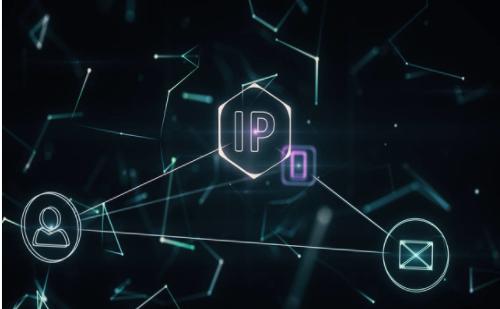 IP申请SSL证书的四个步骤
