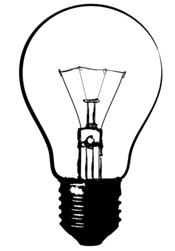 LED灯闪烁的原因