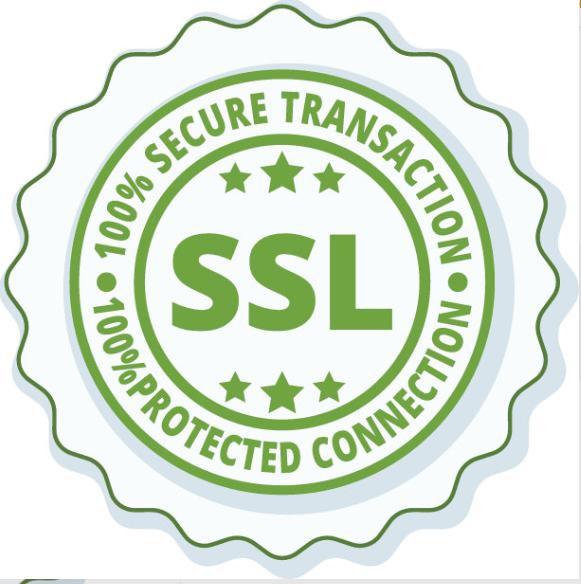 IP地址实现HTTPS访问:如何获取可信的SSL证书