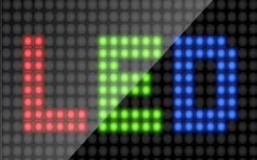 如何才能识别LED灯带的质量