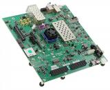 在Xilinx ZCU102评估套件上实现NVMe SSD接口