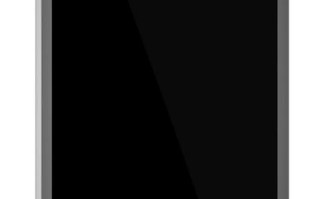 关于弹片微针模组与探针模组之间的区别对比