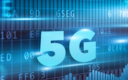 除了智能手機的應用,5G還有哪些用武之地