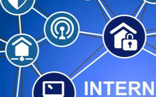 物联网将在应对气候变化和遏制全球变暖中发挥关键作...