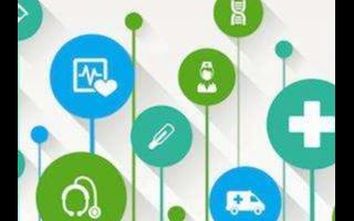 2020年物联网IoT的5大趋势揭示投资风向