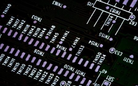 3C锂电池的安全性能测试项目和解决方案介绍