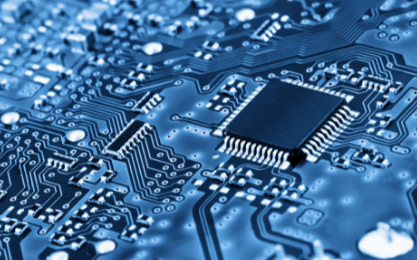 影响手机锂电池性能的因素及锂电池的参数测试