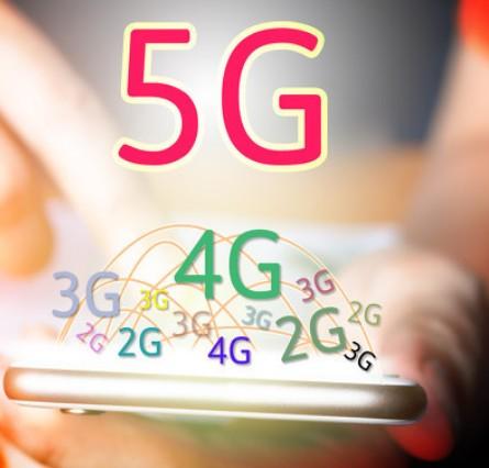 5G網絡的應用給社會層面的規模經濟帶來的影響