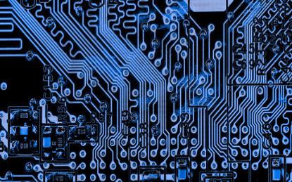 正弦和三角及方波波形产生电路的Multisim源文件资料合集免费下载