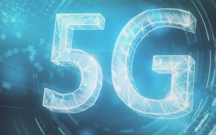 全網通5G/4G DTU的作用,它有什么功能優勢