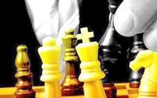 5G时代如何重构组织的核心竞争力