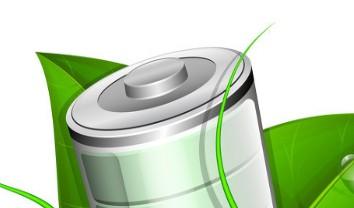 锂业主要产品电池级碳酸锂项目整体进度完成75%