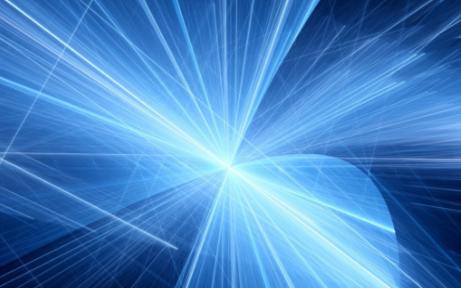 安全型防爆激光对射防爆的工作原理以及特点