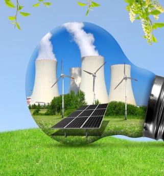 科达利蜂巢能源竞争动力电池市场同比增长188.4%