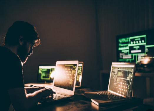 租用服务器前必须知道的DDoS及其原理
