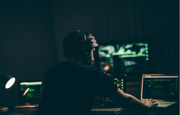 DDoS防治:網絡管理和網絡安全的異同