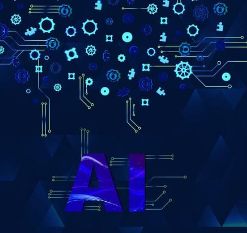 AI操你啦日日操推进新基建加速,助力经济高质量发展