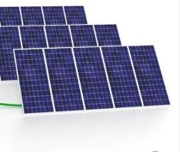 欧洲新能源汽车市场发展将对动力电池产生强劲需求