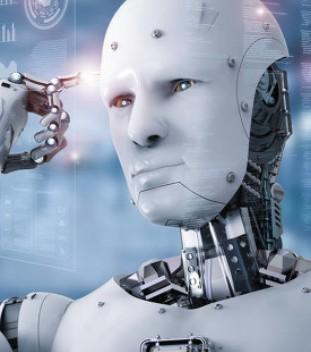 根據AI技術發展趨勢,加速建立完善標準數據庫