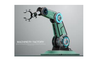 四個方向分析工業機器人發展前景
