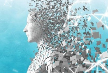 聲智科技推出的同聲轉寫技術,提升了各個行業的專業...