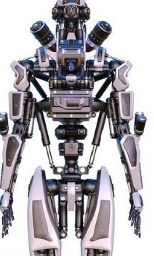 自動駕使在人工智能應用中的重要性