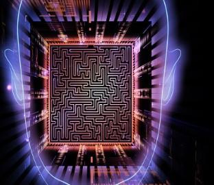 基于一种集成线电压及电感恒流补偿技术