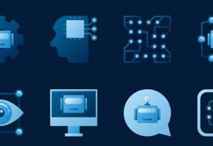 傳統產業數字化轉型存哪些高等問題