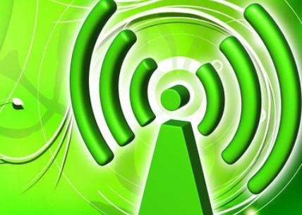 无线WiFi 5与无线WiFi 6的区别