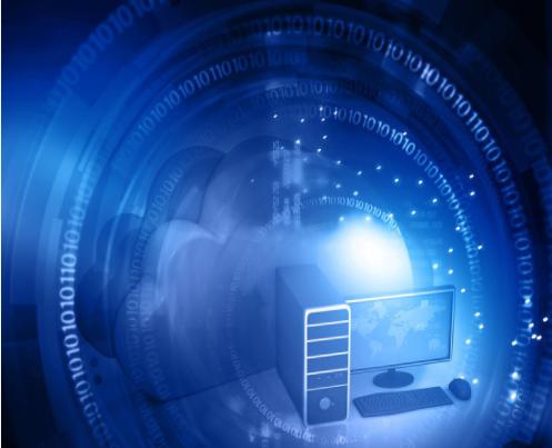 分析:云計算和遠程監控是自動化的下一個趨勢
