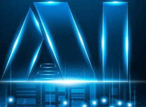阿里AI技術研究論文多篇入選國際頂會