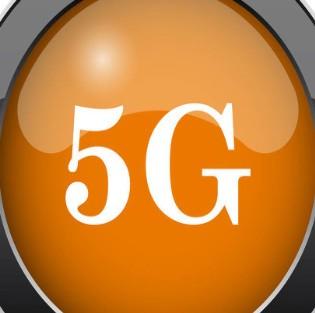 把握5G產業變革機會,繼續深耕基站端射頻器領域