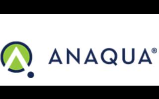 Anaqua 收购O P Solutions,以扩展和加强知识产权实践管理服务