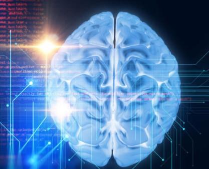 智能數字化技術的支持,助力新基建新篇章