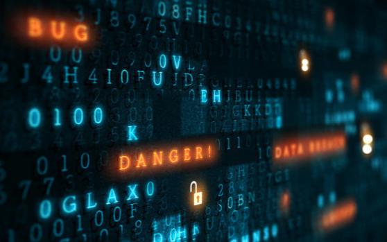 深入淺出DDoS攻擊防御——攻擊