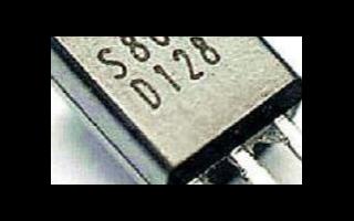 晶體三極管的概念及類型